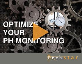 TechStar-Minute-pH-Monitoring.jpg