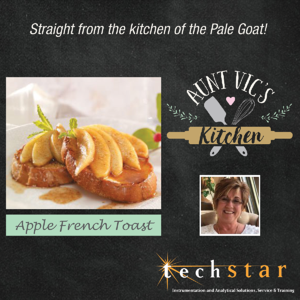 Aunt-Vics-Kitchen-Apple-French-Toast.png