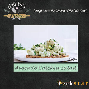 Aunt-Vics-Kitchen-Avocado-Chicken-Salad