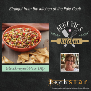 Aunt-Vics-Kitchen-Black-eyed-Pea-Dip.png