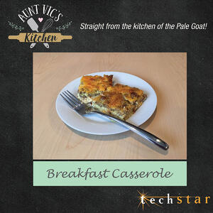 Aunt-Vics-Kitchen-Breakfast-Casserole.jpg