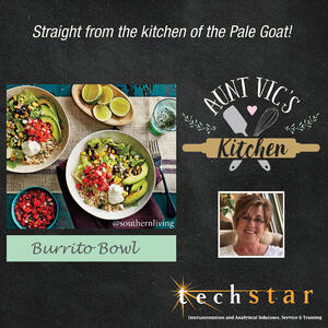 Aunt-Vics-Kitchen-Burrito-Bowl