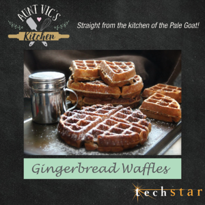 Aunt-Vics-Kitchen-Gingerbread-Waffles.png