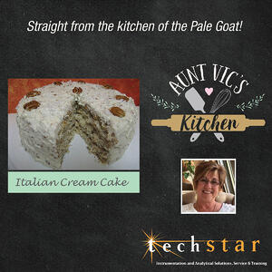 Aunt-Vics-Kitchen-Italian-Cream-Cake.jpg