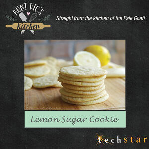 Aunt-Vics-Kitchen-Lemon-Sugar-Cookie.jpg