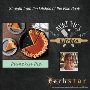 Aunt-Vics-Kitchen-Pumpkin-Pie.jpg