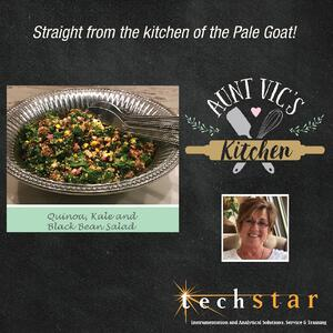 Aunt-Vics-Kitchen-Quinoa-Salad.jpg