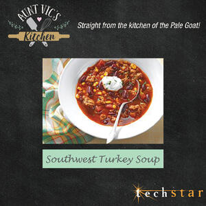 Aunt-Vics-Kitchen-Southwest-Turkey-Soup.jpg