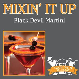 Black-Devil-Martini-Post.jpg