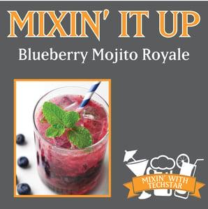 Blueberry-Mojito-Post