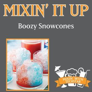 Boozy-Snowcones-Post