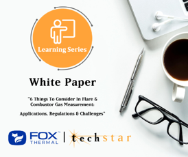 Flare White Paper-2