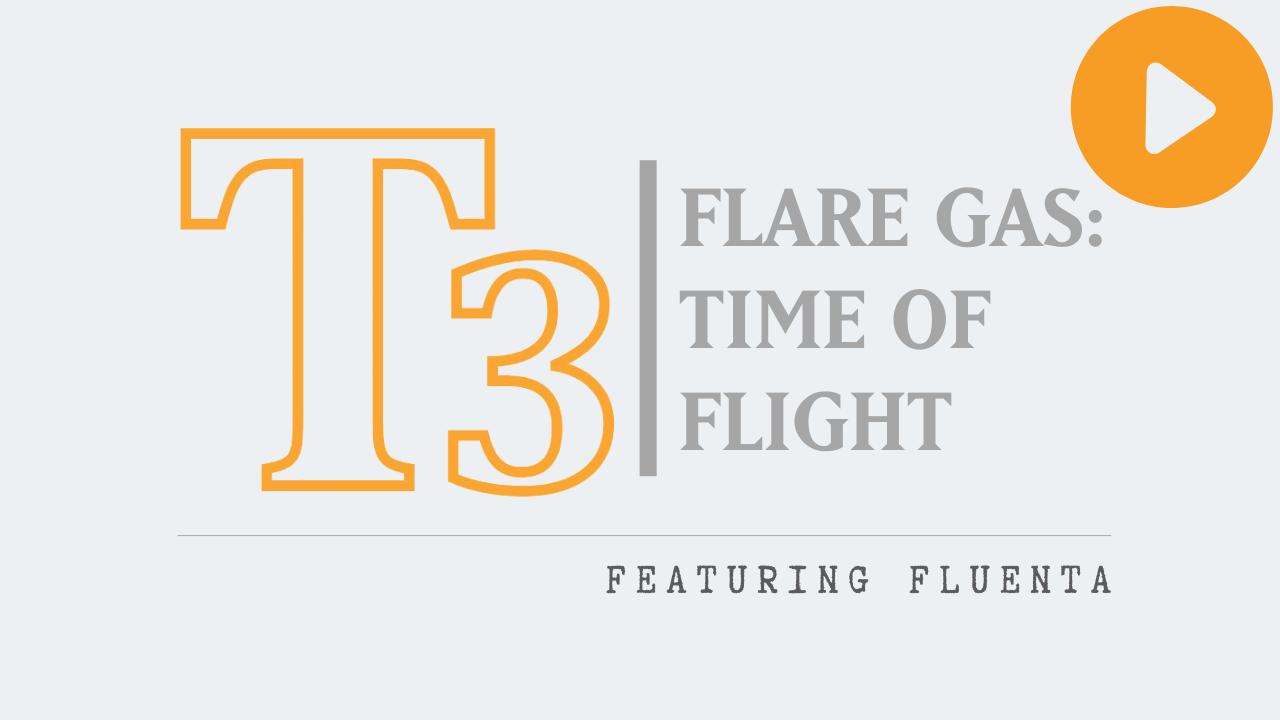 Fluenta T3