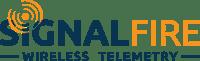 SF Logos FINAL high res