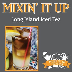 Long-Island-Iced-Tea-Post