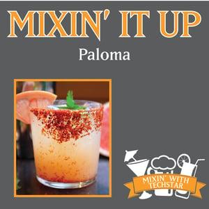 Paloma-Post