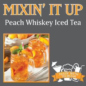 Peach-Whiskey-Iced-Tea-Post.jpg