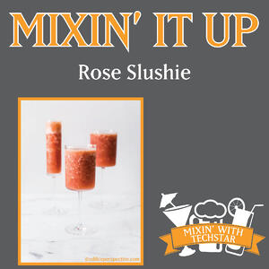Rose-Slushie-Post