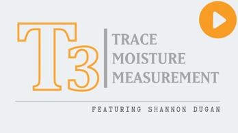 T3 Trace