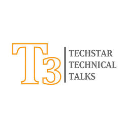 TechStar-training-squarelogos-T3techtalks