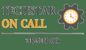TechStar-training-squarelogos-oncall-1-1