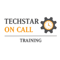 TechStar-training-squarelogos-oncall-1
