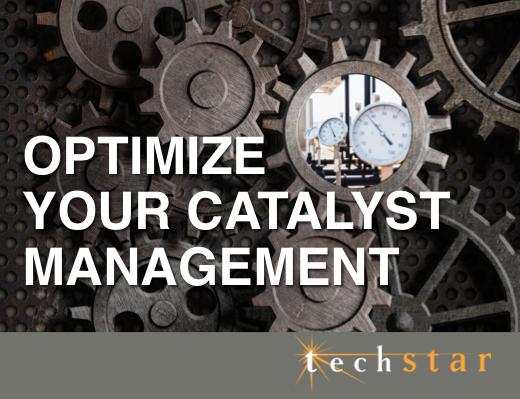 Catalyst-Management.png