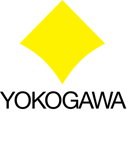 Yokogawa_Logo_Diamond_Top